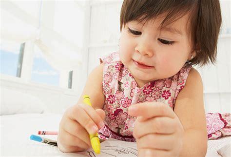 Cytotec Nedir 2 Yaş çocuk Eğitimi Saglikla Net