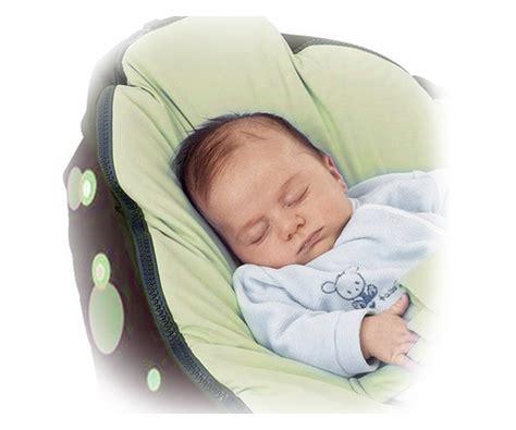 autour de bebe transat autour de bebe transat 28 images liste de naissance de maxence sur mes envies 403 forbidden