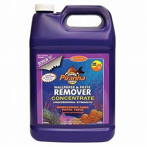 Download Wallpaper Removal Home Depot Gallery