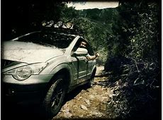 16 best ssangyong images on Pinterest 4x4, Autos and