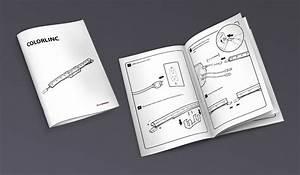 The Best Of Manual And User Guide Design I 2020  Med Billeder