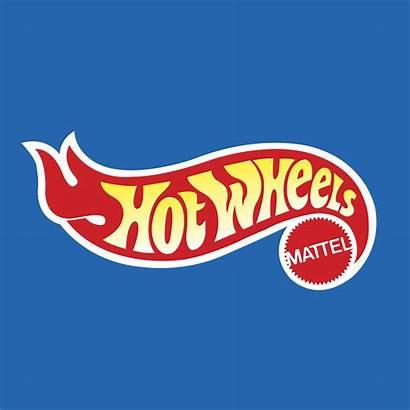 Wheels Vector Hotwheels Logos Svg Cube Cars