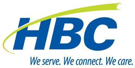 Winona-based Hiawatha Broadband Communication sold to ...