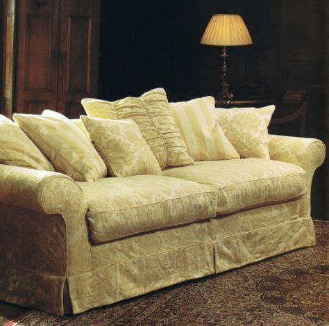 Fitted Slipcovers For Sectional Sofas by Fitted Sofa Covers Sew What