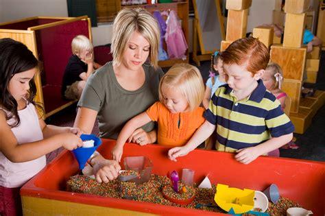 new hope child care and preschool preschool curriculum goals victories child care 485
