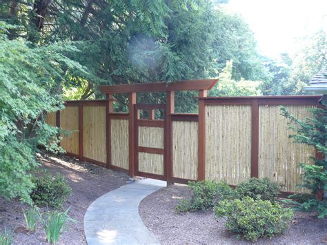 custom kitchen island cost garden fences and gates spaces with garden fence garden