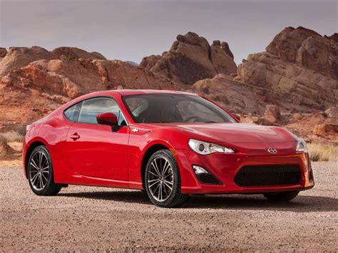 10 Of The Best Sports Cars Under $30k Autobytelcom