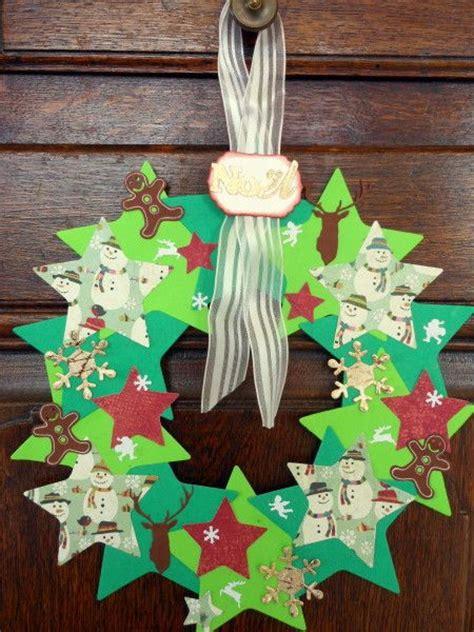 quand mettre les decorations de noel les 25 meilleures id 233 es de la cat 233 gorie bricolage creche de noel sur diy no 235 l tuto