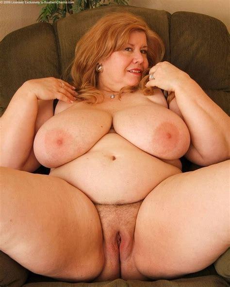 Granny Nude Photos Nude Porn Bbw Photo Granny Oma Delb