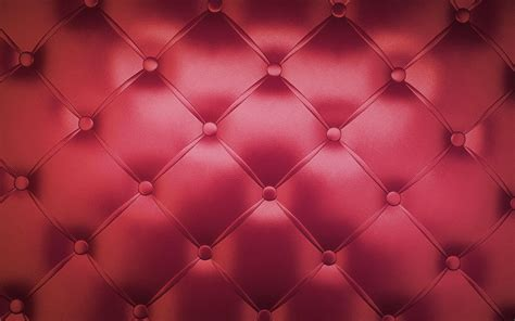 black and leather sofa sofa texture wallpaper 8857 1920 x 1200
