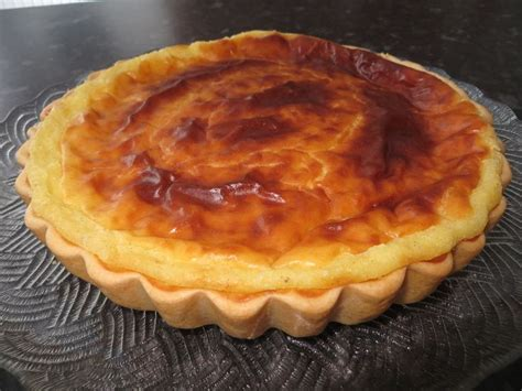 1000 ideas about tarte au flan on le flan flan and flan patissier