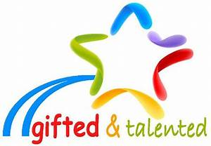 Pupil Services / Gifted Parent Resources