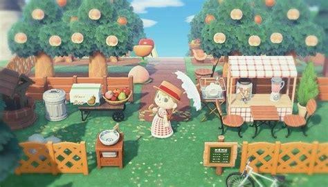 あつ 森 キャンプ 場 の 看板