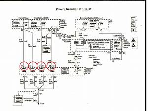 On The Right Diagnostic Path  Wiring Diagram