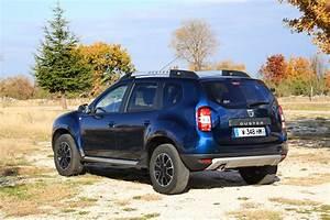Dacia Utilitaire 2018 : dacia hausse de prix sur duster logan et sandero photo 6 l 39 argus ~ Medecine-chirurgie-esthetiques.com Avis de Voitures