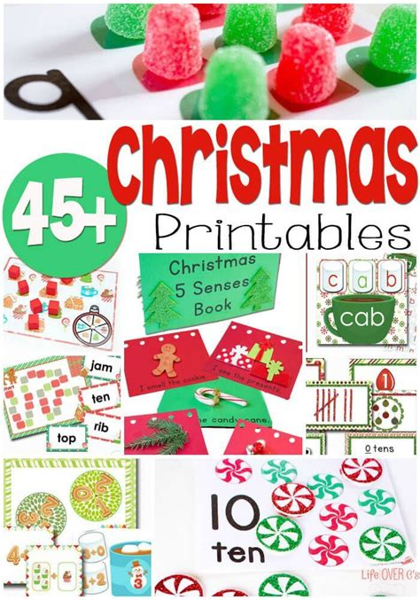 13957 Best Free Printables Images On Pinterest  Alphabet Letters, Easy Crafts And Free Preschool