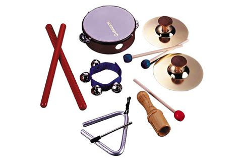 preschool musical instruments top 11 musical instruments for with rhythm 224