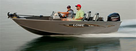 Lowe Boats Images by 2016 Fm160 Pro V Aluminum Fishing Boat Lowe Boats