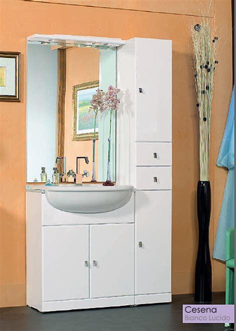 arredo bagno completo prezzi mobili bagno economici e prezzi convenienti on line