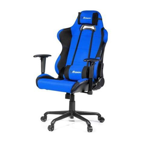 fauteuil bureau gaming quel fauteuil de gaming choisir pour jouer durant des