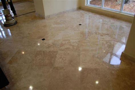 epoxy flooring wiki top 28 epoxy flooring wiki epoxy flooring epoxy flooring products epoxy flooring seamless