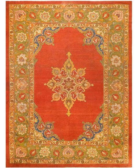 orange green  blue rugcarpet