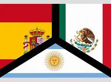 FileSpanish language mainpng Wikimedia Commons