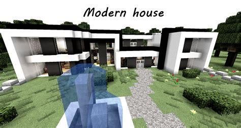 Moderne Häuser Bauen Kosten by Minecraft Tutorial Modernes Haus Bauen Ideen Rund Ums Haus