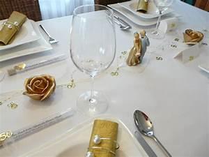 Tischdeko Für Hochzeit : mustertische zur goldenen hochzeit bei tischdeko online ~ Eleganceandgraceweddings.com Haus und Dekorationen