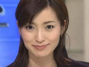 大江麻理子:大江麻理子 | 毒女ニュース