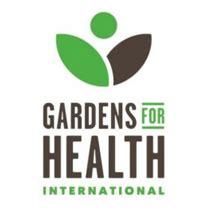 gardens for health international gardens for health international skees family foundation
