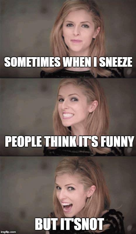 sneeze imgflip