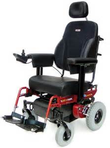 quickie wheelchair dealers confidential quantum 600