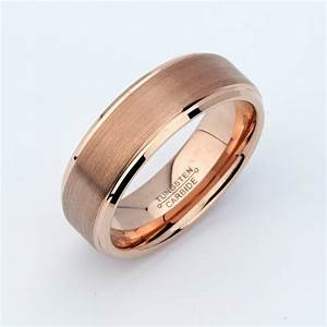 30 most popular men39s wedding bands ideas With popular mens wedding rings