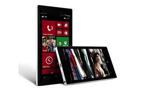verizon to roll out windows phone 8 1 lumia denim for