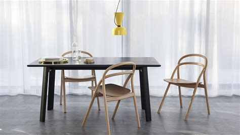 Hem, Online Furniture Retailer, Debuts New Pieces At