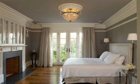 Crown Molding Ideas For Vaulted Ceilings Interior Designs