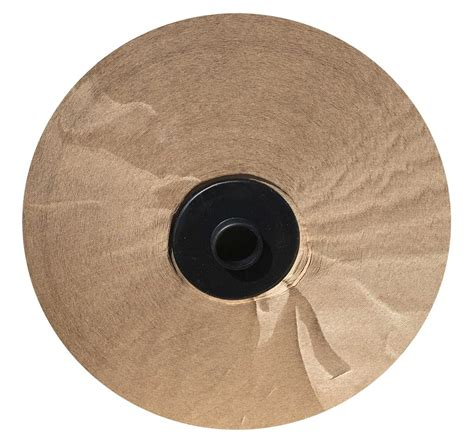 confidence  premium roll paper towels brown