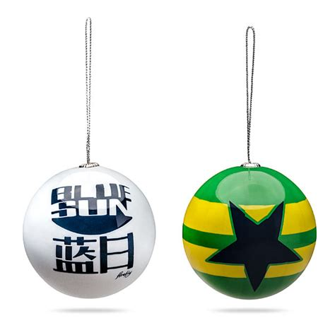 firefly christmas tree ornaments