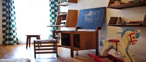 jeux bureau le bureau d 39 ecolier vintage les enfants adorent