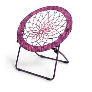 32 quot bunjo bungee chair colors