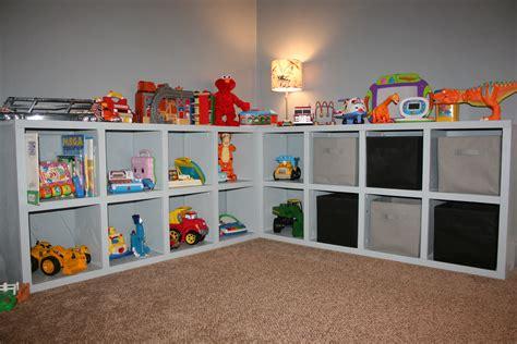 Ana White Toy Storage Diy Projects