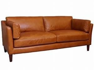 Kino Sofa 3 Sitzer : manitoba sofa 3 sitzer columbia brown vintage leder m bel ledersofa cocktailsofa ebay ~ Frokenaadalensverden.com Haus und Dekorationen