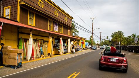 hawaii visitors and convention bureau haleiwa vacations 2017 package save up to 603 expedia
