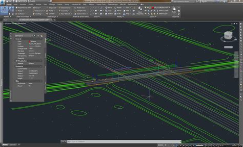 How To Convert A 3d Cad (dwg) To Ifc?