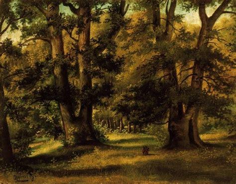 Agghazy Gyula-hundred Acre Wood.jpg