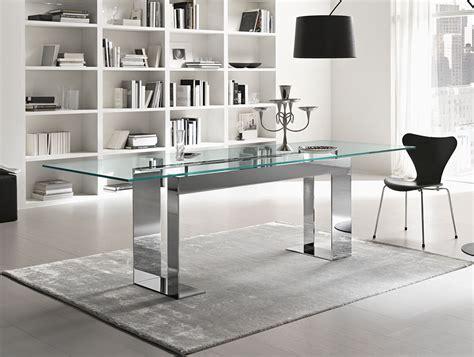 nella vetrina tonelli miles contemporary italian glass