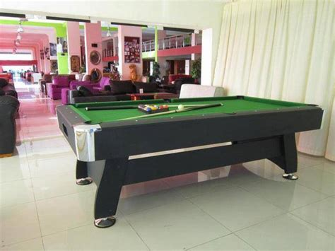 second hand snooker table for sale imported wooden and american pool table for sale from