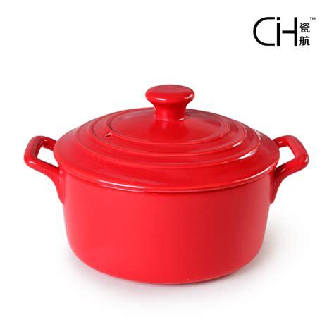 pots cuisine pot cliparts co