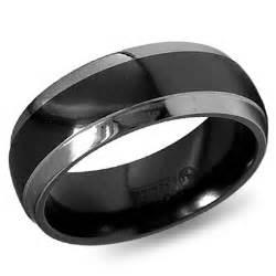 titanium mens wedding bands preparing for wedding titanium wedding rings for trends 2012